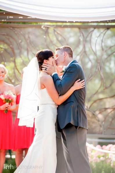 bridal-spectacular_las-vegas-wedding-venues_springs-preserve_kmh-photography_002