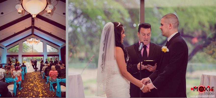 bridal-spectacular_las-vegas-wedding-venues_tpc-summerlin_moxie-studio_01
