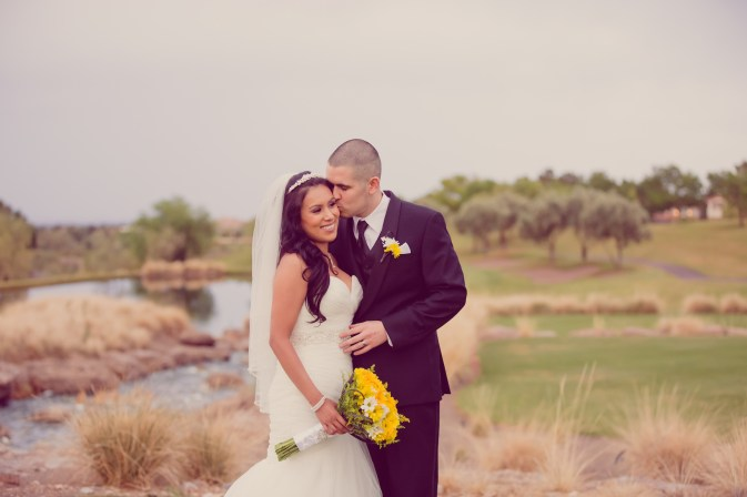 Bridal Spectacular_Las Vegas Wedding Venues_TPC Summerlin_Moxie