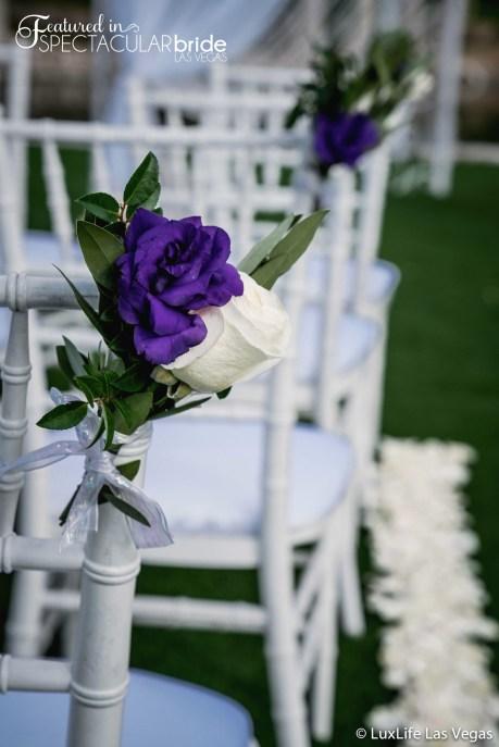 Bridal Spectacular_LuxLifeLasVegas-Casa-Detail-30075
