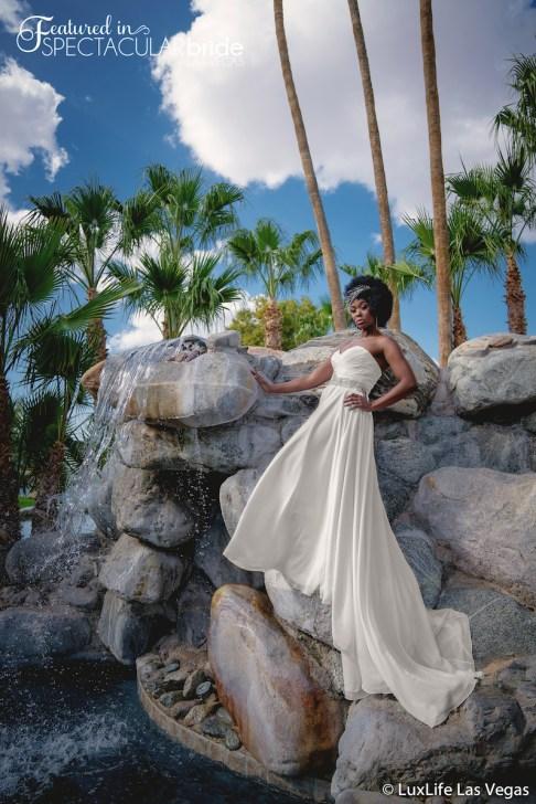 Bridal Spectacular_LuxLifeLasVegas-Casa-Jessica-8