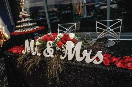 Bridal Spectacular_LuxLifeLasVegas-Danielle-Mario-RevereGolfClub-11