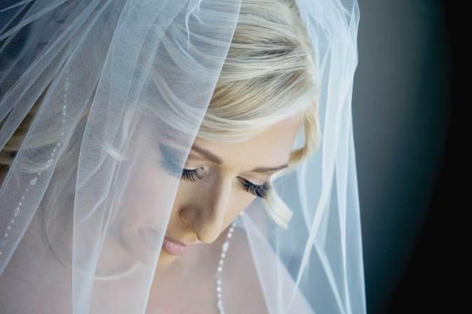 Bridal Spectacular_LuxLifeLasVegas-Danielle-Mario-RevereGolfClub-2(1)