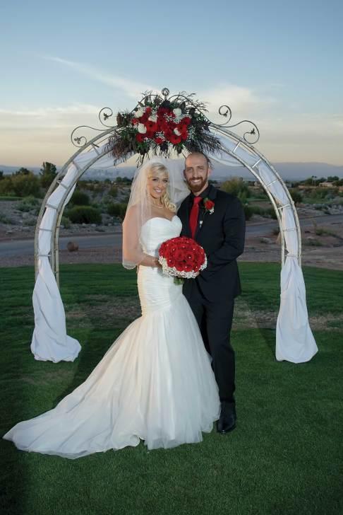 Bridal Spectacular_LuxLifeLasVegas-Danielle-Mario-RevereGolfClub-4