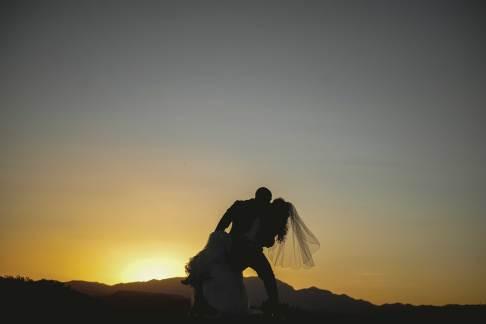 Bridal Spectacular_LuxLifeLasVegas-Danielle-Mario-RevereGolfClub-5