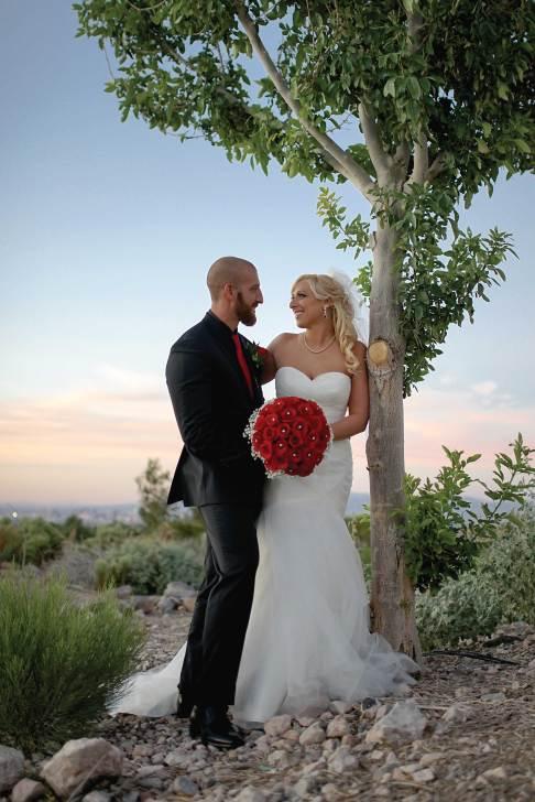 Bridal Spectacular_LuxLifeLasVegas-Danielle-Mario-RevereGolfClub-8