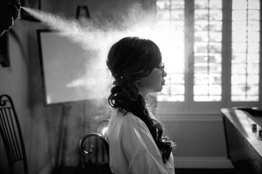 Bridal Spectacular_LuxLifeLasVegas-Jessica-Louie-PaiuteGolfResort-1