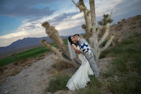 Bridal Spectacular_LuxLifeLasVegas-Jessica-Louie-PaiuteGolfResort-10