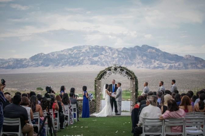 Bridal Spectacular_LuxLifeLasVegas-Jessica-Louie-PaiuteGolfResort-5