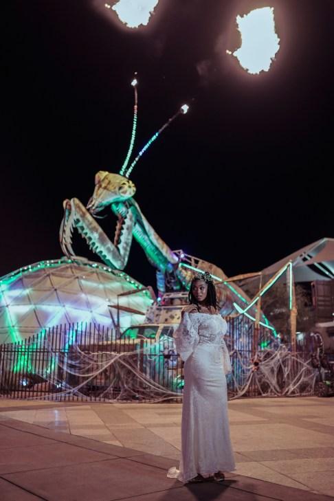 Bridal Spectacular_Luxlife Las Vegas-Arts District-Jessica-119