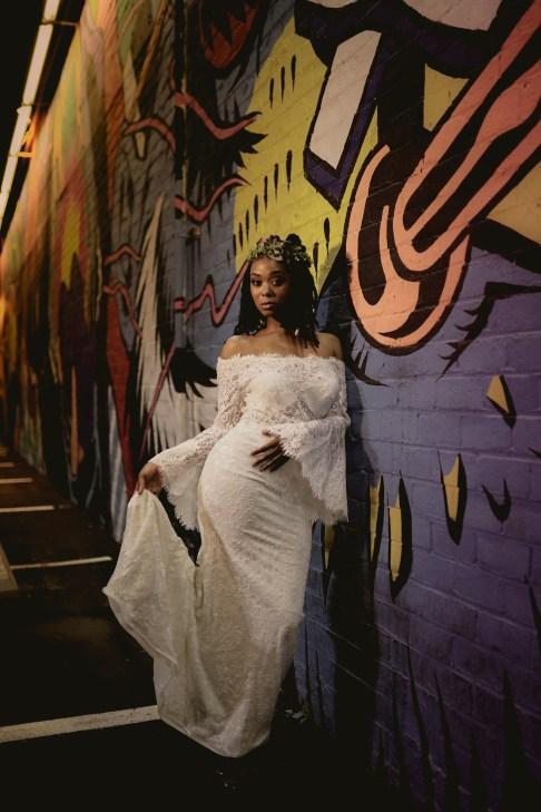 Bridal Spectacular_Luxlife Las Vegas-Arts District-Jessica-131