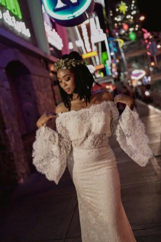 Bridal Spectacular_Luxlife Las Vegas-Arts District-Jessica-145