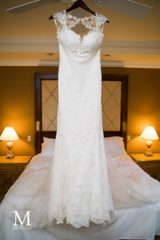 Bridal Spectacular_M Place_Bailey & Jason_02