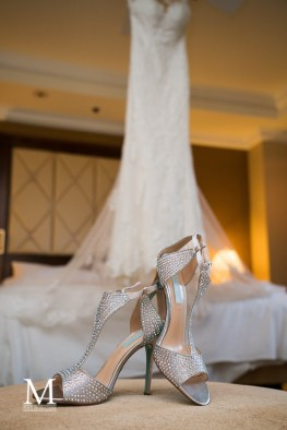 Bridal Spectacular_M Place_Bailey & Jason_03