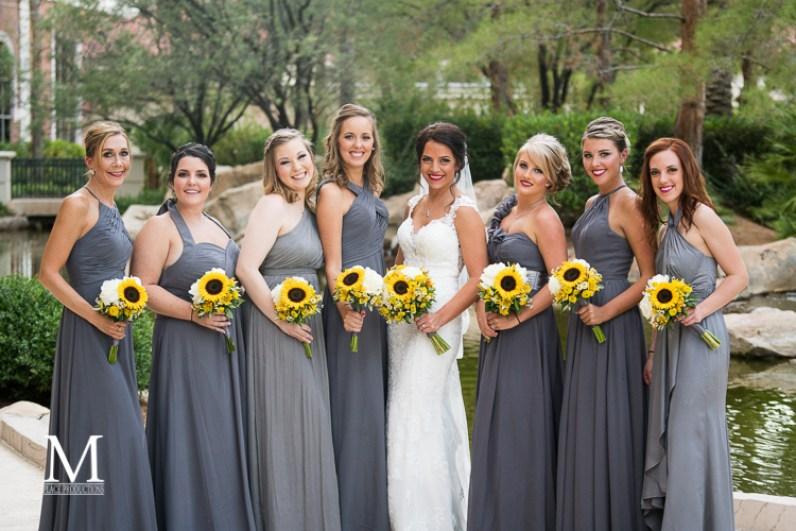 Bridal Spectacular_M Place_Bailey & Jason_14