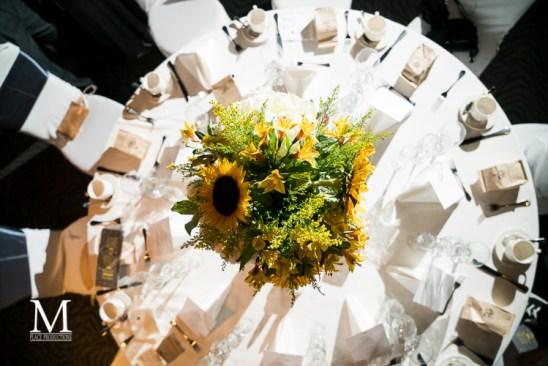 Bridal Spectacular_M Place_Bailey & Jason_24
