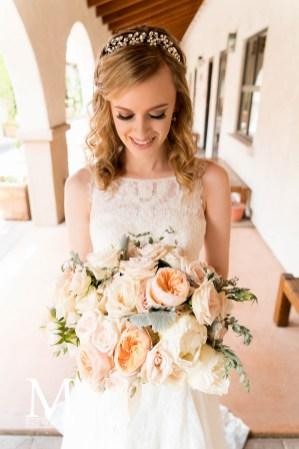 Bridal Spectacular_M Place_Nina & Brandonn_06