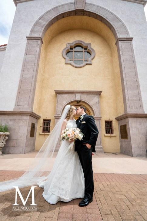 Bridal Spectacular_M Place_Nina & Brandonn_11