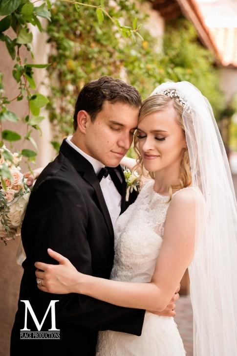 Bridal Spectacular_M Place_Nina & Brandonn_13