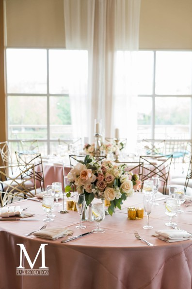 Bridal Spectacular_M Place_Nina & Brandonn_14