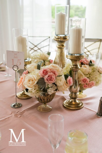 Bridal Spectacular_M Place_Nina & Brandonn_16