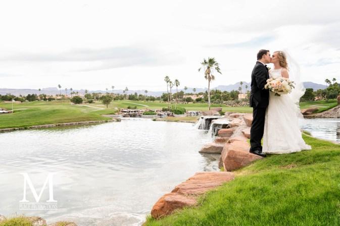 Bridal Spectacular_M Place_Nina & Brandonn_18