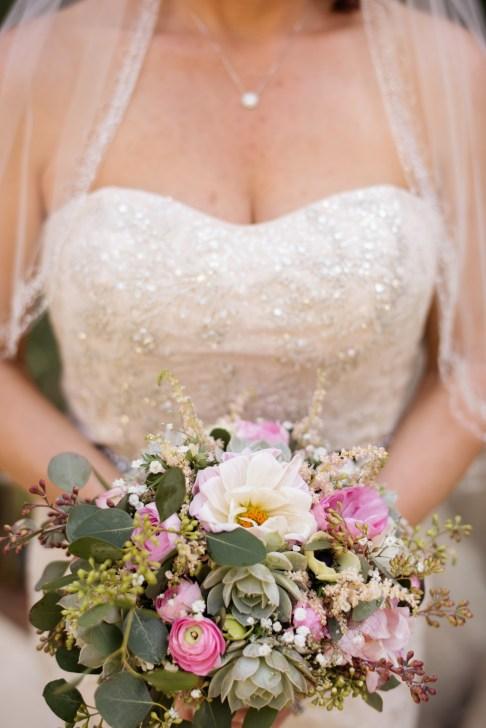 Bridal Spectacular_MBP-Brett and Roxanne-JWM (11)