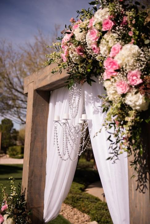 Bridal Spectacular_MBP-Brett and Roxanne-JWM (5)