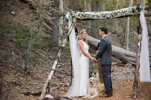 Bridal Spectacular_MBP-Cadi and Alex- Lee Canyon LV (18)