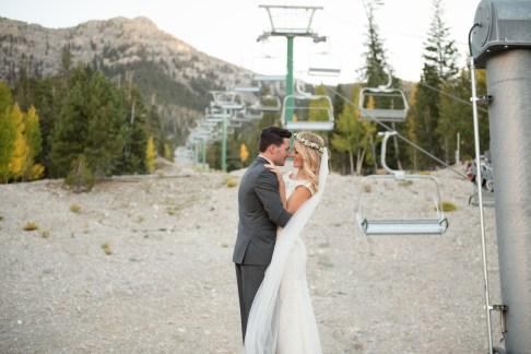 Bridal Spectacular_MBP-Cadi and Alex- Lee Canyon LV (23)