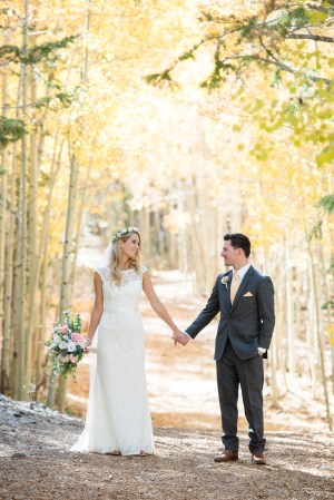 Bridal Spectacular_MBP-Cadi and Alex- Lee Canyon LV (8)