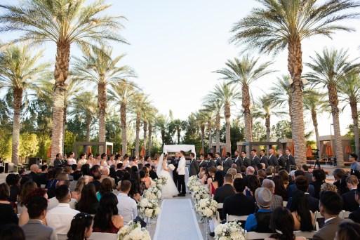 Bridal Spectacular_MBP-Eric and Erica-Aliante (11)