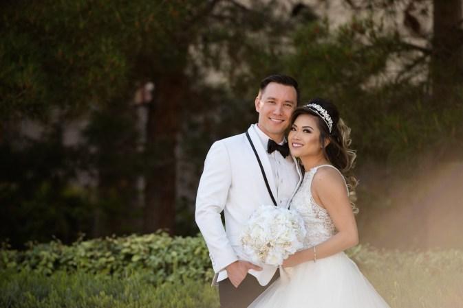 Bridal Spectacular_MBP-Eric and Erica-Aliante (2)