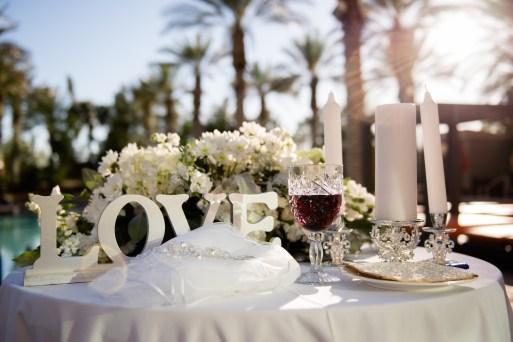 Bridal Spectacular_MBP-Eric and Erica-Aliante (22)
