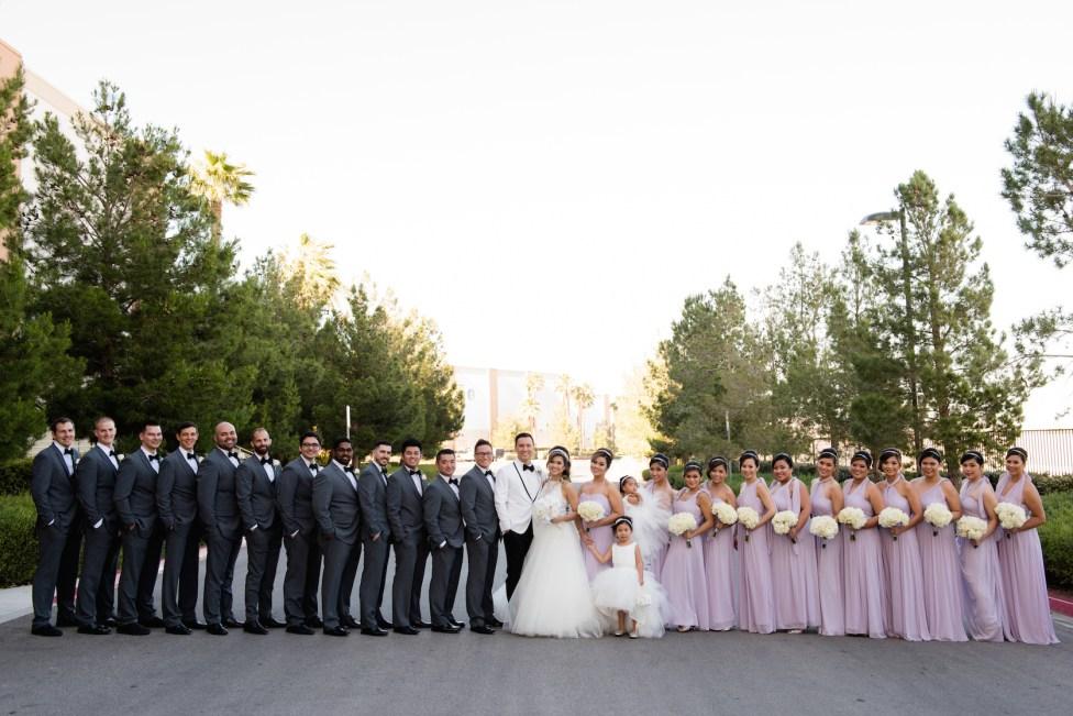 Bridal Spectacular_MBP-Eric and Erica-Aliante (7)