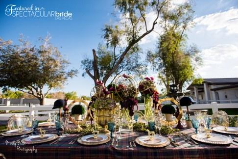 Bridal Spectacular_MBPCasaDetailsweb (21)
