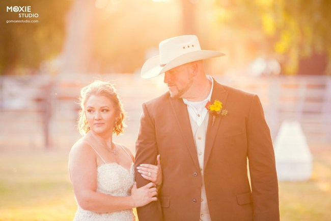 Bridal Spectacular_MOX22069