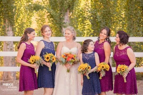 Bridal Spectacular_MOX47140