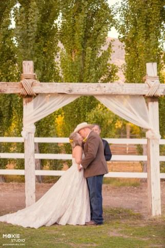 Bridal Spectacular_MOX48427