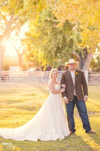 Bridal Spectacular_MOX49104