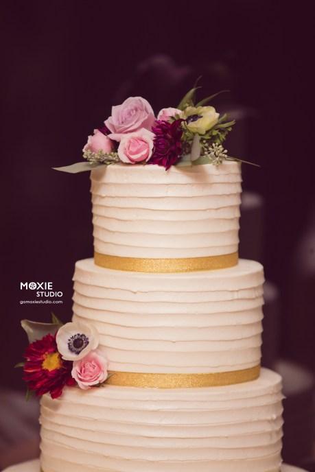 Bridal Spectacular_MOX49315