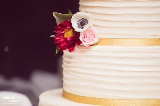 Bridal Spectacular_MOX49320