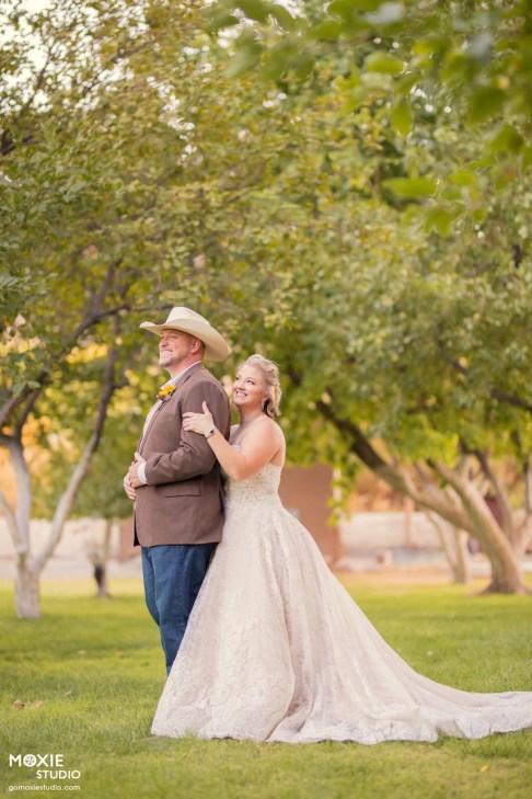 Bridal Spectacular_MOX49390