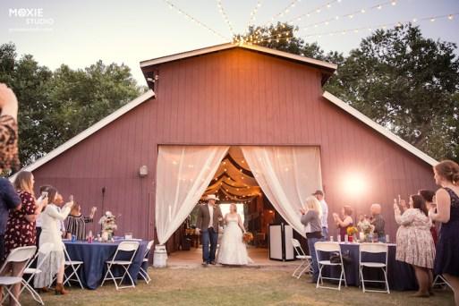 Bridal Spectacular_MOX49715