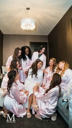 Bridal Spectacular_MPLACE2016-04-230077Trent&Jennifer-ReflectionBay-Caesars-SamsTownLive