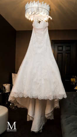 Bridal Spectacular_MPLACE2016-04-230083Trent&Jennifer-ReflectionBay-Caesars-SamsTownLive