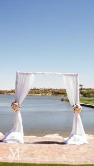 Bridal Spectacular_MPLACE2016-04-230204Trent&Jennifer-ReflectionBay-Caesars-SamsTownLive