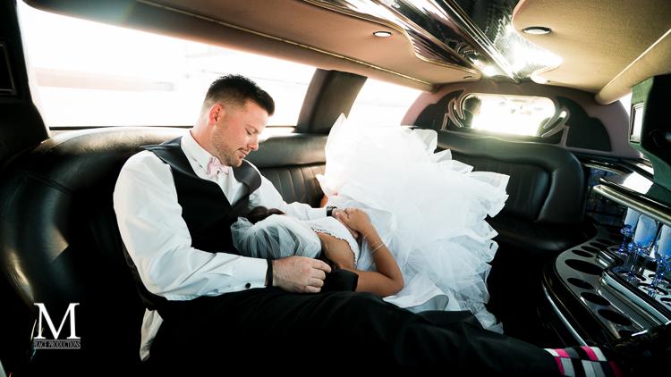 Bridal Spectacular_MPLACE2016-04-230701Trent&Jennifer-ReflectionBay-Caesars-SamsTownLive