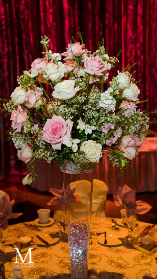 Bridal Spectacular_MPLACE2016-04-230798Trent&Jennifer-ReflectionBay-Caesars-SamsTownLive