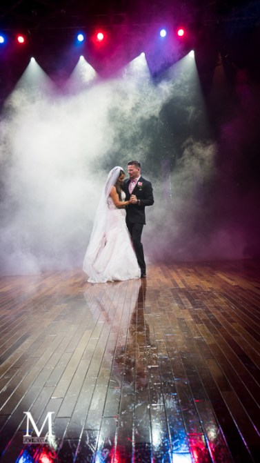 Bridal Spectacular_MPLACE2016-04-231091Trent&Jennifer-ReflectionBay-Caesars-SamsTownLive